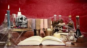 Witchcraft Love Spells,ancient witchcraft,traditional witchcraft,witchcraft,love spells,practicing witchcraft,what is witchcraft,is witchcraft real,Powerful Witchcraft,Witchcraft,Black Magic Spells,White Magic Spells,WITCHCRAFT SPELLS FOR THE GREATER GOOD,history of witchcraft,can anyone do witchcraft,is witchcraft harmful,best witchcraft websites,is witchcraft real,MISCONCEPTIONS ABOUT WITCHCRAFT,THE DIFFERENT BOOKS OF SHADOWS,a witch,GERALD GARDNER,DOREEN VALIENTE,ALEISTER CROWLEY